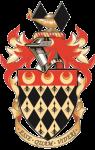 AFC Royal Holloway