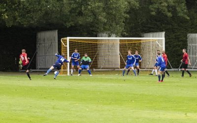 Action from friendly v Bank of England