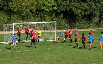 Action from friendly v Lyne